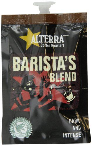 FLAVIA ALTERRA Coffee, Barista's Blend 20-Count Fresh Packs (Pack of 5) Flavia http://www.amazon.com/dp/B004WI1XIE/ref=cm_sw_r_pi_dp_Uh1Ktb0PHT5QA91W