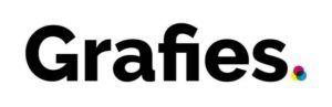 GRAFIES.nl, voor het professioneel ontwerpen van uw logo & huisstijl, drukwerk, reclame, illustraties en creatieve ideeën.