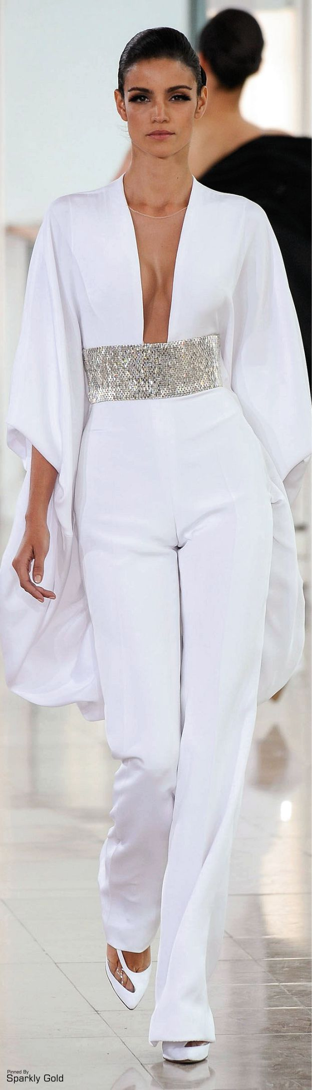 best moda images on pinterest cute dresses fashion ideas and