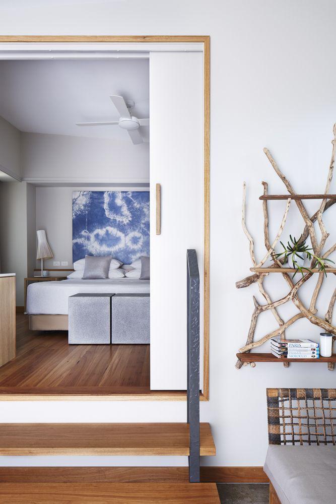 Galería de Elements of Byron / Shane Thompson Architects - 12