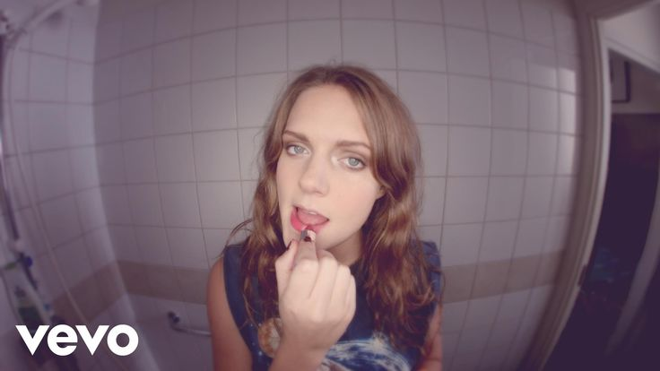 Listen to Tove Lo's album 'QUEEN OF THE CLOUDS' here http://po.st/QOTC Music video by Tove Lo performing Stay High. (C) 2014 Universal Music AB