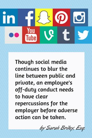78 best #HR images on Pinterest Human resources, Info graphics - employee termination guide