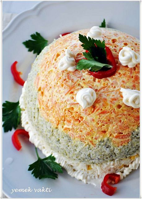 yemek, pasta,kek,börek, çorba, salata,tatlı, kek tarifleri.