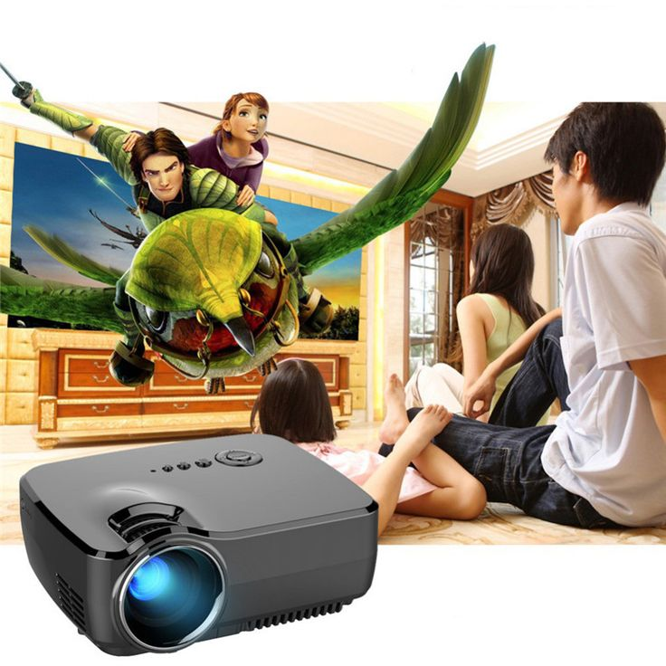 watch boardwalk empire 720p or 1080p