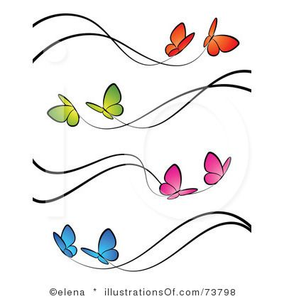 17 Best images about Clipart on Pinterest | Clip art, Butterfly ...