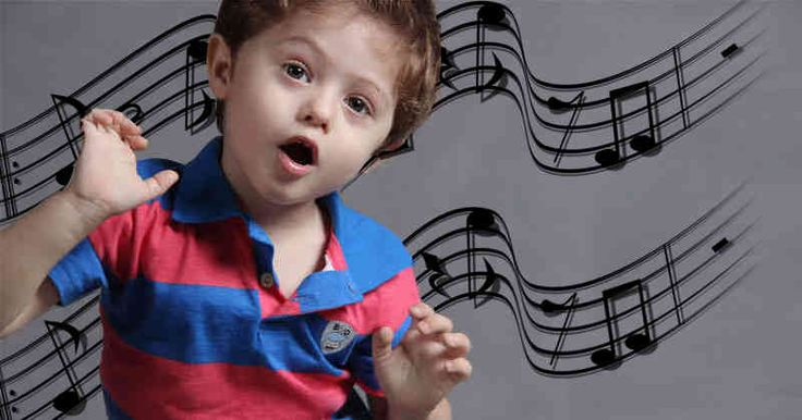 El sistema de enseñanza musical fue incluido recientemente en la lista de patrimonio inmaterial de la Unesco, pues facilita que estudiantes de primaria y secundaria conozcan, valoren e interpreten la música folclórica.
