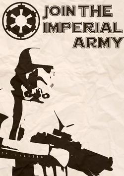 36 best Star wars Stencils images on Pinterest | Star wars stencil, Starwars and Stencil art