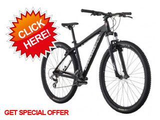 Should You Spend Money On  mountain bikes online #mountain_bike #diamondback_bicycles #29er_mountain_bike