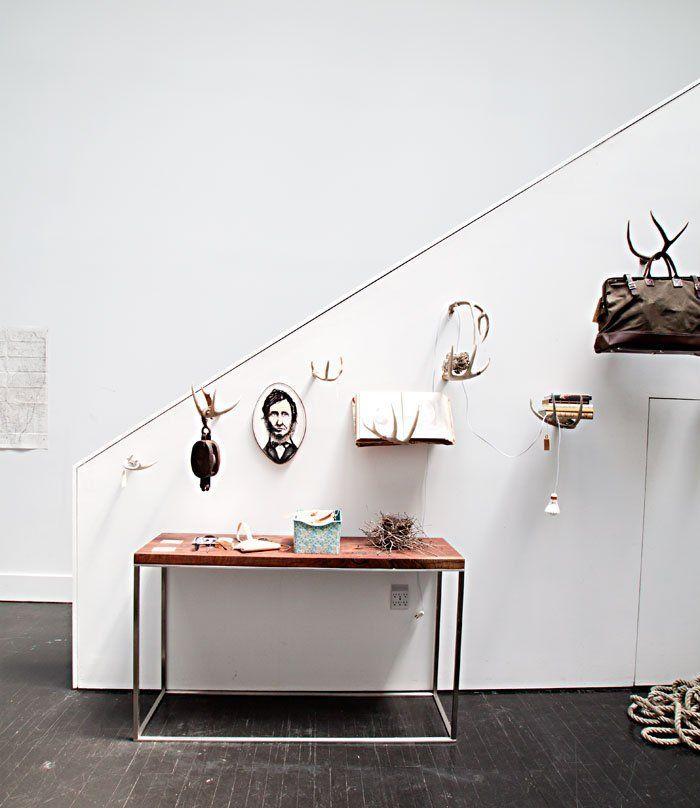 Foyer Minimalist Wallet : Best organized entryway ideas on pinterest the boot