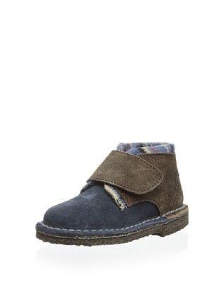 50% OFF OCA-LOCA Kid's 5657.55 Boot (Marron/Marino)