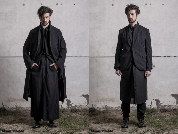 modern samurai clothing i 39 ve always loved to wear