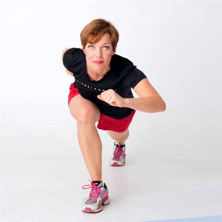 Srdečně vás zveme na naše 10ti minutovku jogy , které uvolní vaše bolavá bedra…