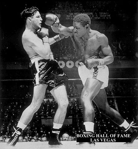 116 best heavyweight champions images on Pinterest Boxer dogs, 70s - best of boxing blueprint meaning