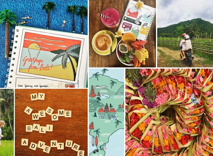 How To Inspire Kids To Learn + Seek On Holidays