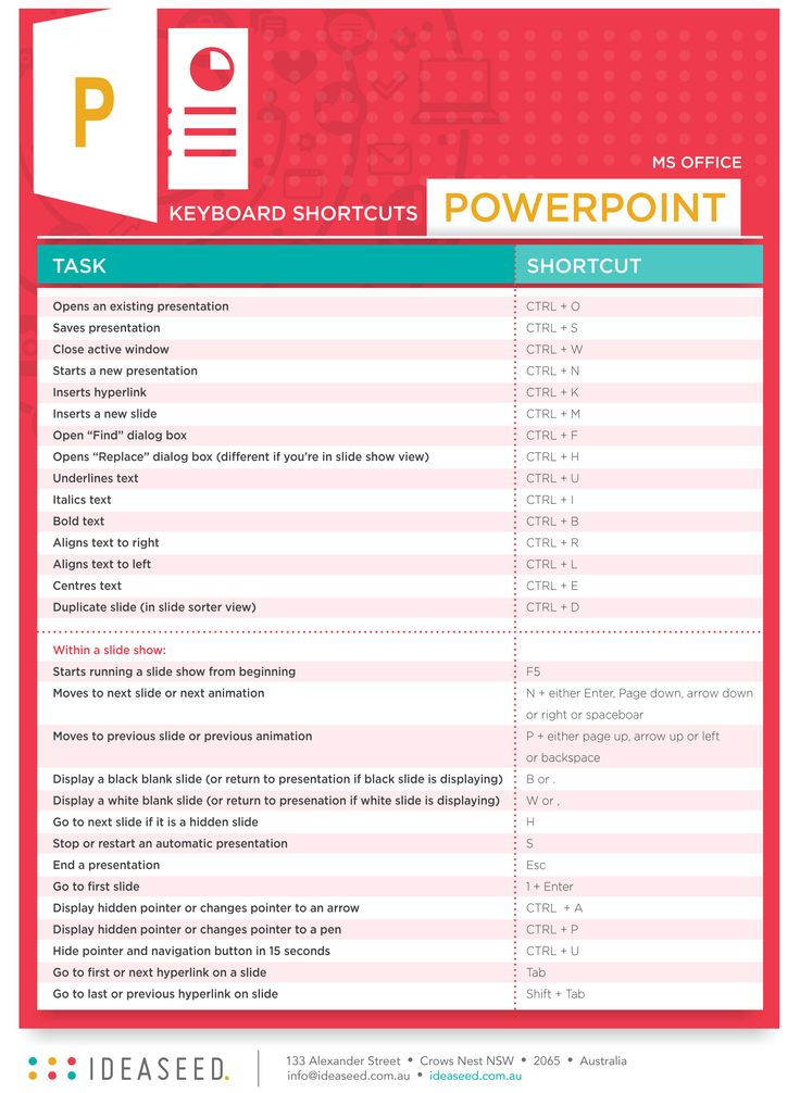 21 best Microsoft Office Templates images on Pinterest Microsoft - microsoft office templates tickets