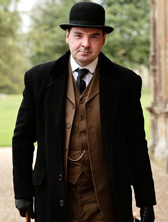 Google Image Result for http://img2.timeinc.net/instyle/images/2013/WRN/010413-downton-abbey-john-bates-340.jpg