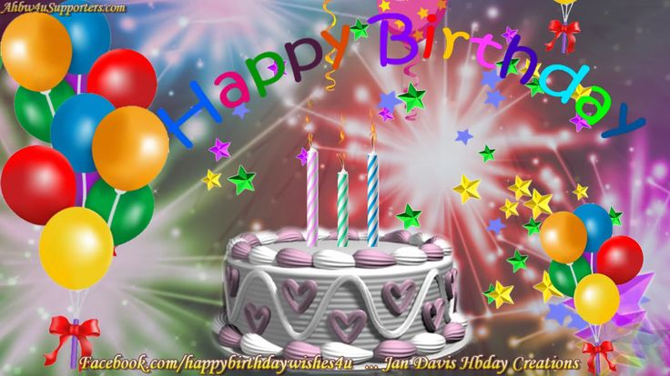 The 401 best animated happy birthday wishes 4u images on pinterest httpfacebookhappybirthdaywishes4u httpwww m4hsunfo
