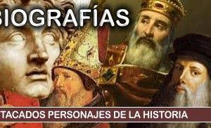 San Simón (Simeon) El Estilita Vida de Santos Historia Iglesia Papas