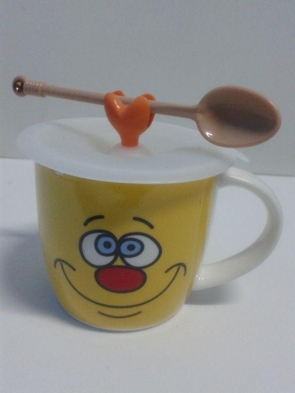 Personaliza tus detalles para tus fechas especiales con Mugs decorativos. #MugsDecorativos #Detalles