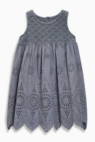 Buy Lace Dress (3mths-6yrs) online today at Next: United States of America