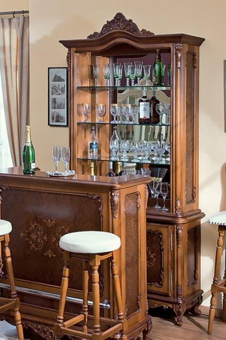 Bar Cleopatra -Simex