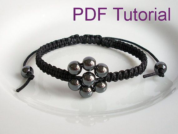1000 id es sur le th me bracelets de noeud carr sur pinterest bracelet nou bracelet. Black Bedroom Furniture Sets. Home Design Ideas