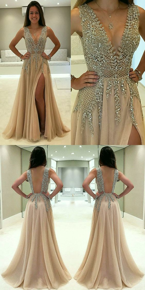Pretty Ball Dresses - Miladies.net