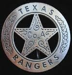 "The Show ""Walker Texas Ranger"", Cast, Pictures, and Trivia!  http://www.endedtvseries.com/walker-texas-ranger/"