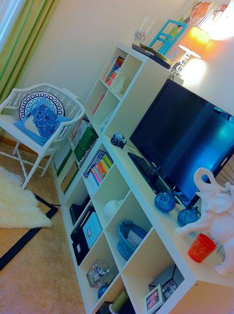 Piso Laminado Para Quarto Infantil ~ de 1000 ideias sobre M?veis Ikea no Pinterest  Ikea, Truques Para