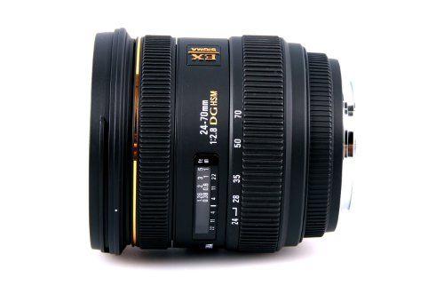Sigma 24-70mm f/2.8 IF EX DG HSM AF Standard Zoom Lens for Canon Digital SLR Cameras Sigma,http://www.amazon.com/dp/B001NEK2Q4/ref=cm_sw_r_pi_dp_zLPHsb0E7D7JTPRV