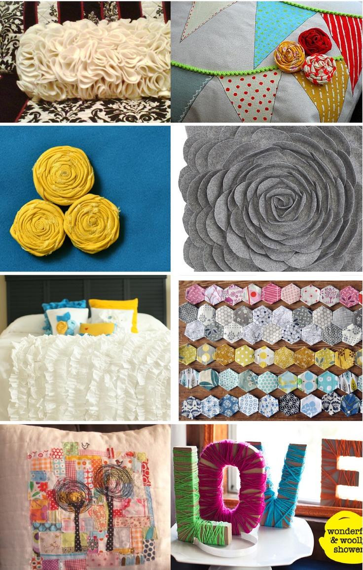 handmade decor: Gifts Creative, Decor Ideas, 1 200 1 885 Pixel, Handmade Decor, Hands Made, Decorating Ideas, Diy Gifts, Handmade Diy, Handmade Hands