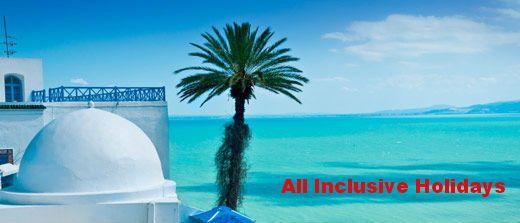 http://bestallinclusiveresorts.beepworld.de/ Cheap All Inclusive Resorts, all inclusive holidays, all inclusive holiday, cheap all inclusive holiday, all inclusive resorts, all inclusive.