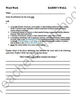 definition essay on fear definition essay fear lynuz