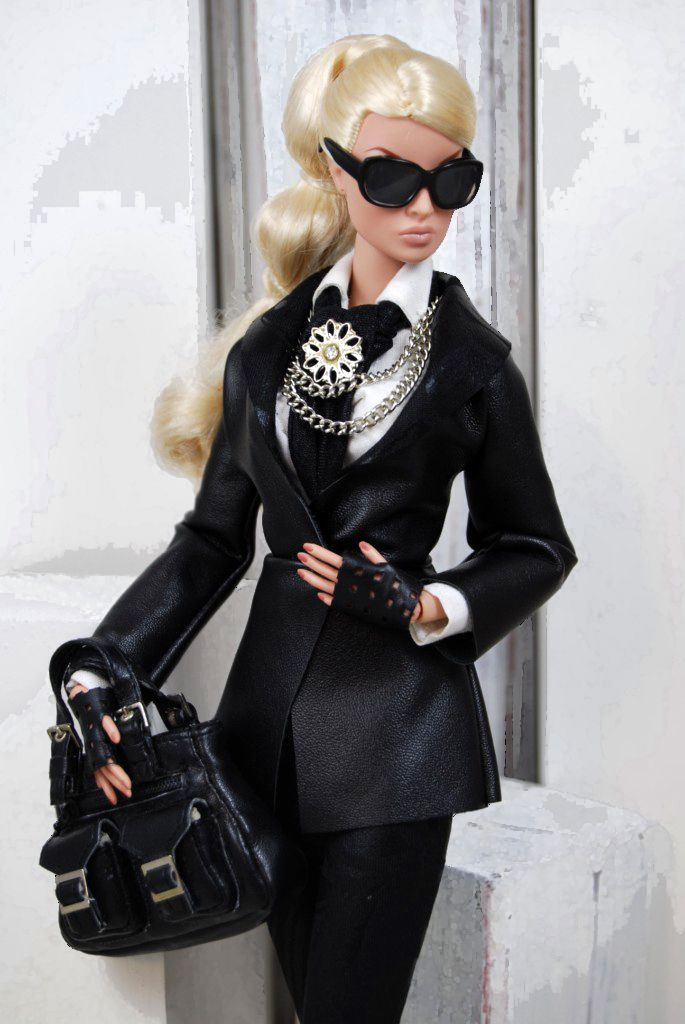 2354 best images about Barbie Fashion Show on Pinterest ...