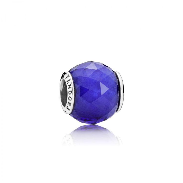 http://www.pandoraclearancedeals.com/pandora-beads-sale/pandora-geometric-facets-royal-blue-crystal.html