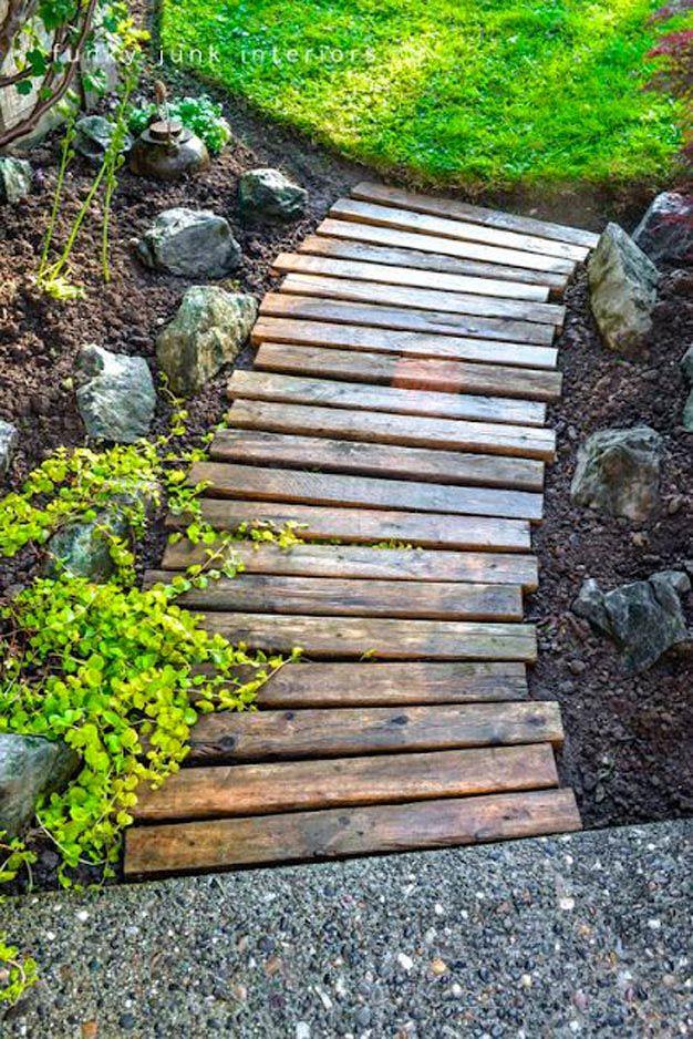 ideas-de-caminos-para-el-jardin-idea-6