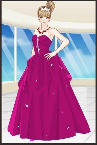 Grape Princess
