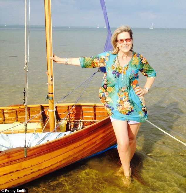 singles over 50 in isle of wight Meet singles over 50 in isle of wight interested in dating new people on zoosk date smarter and meet more singles interested in dating.