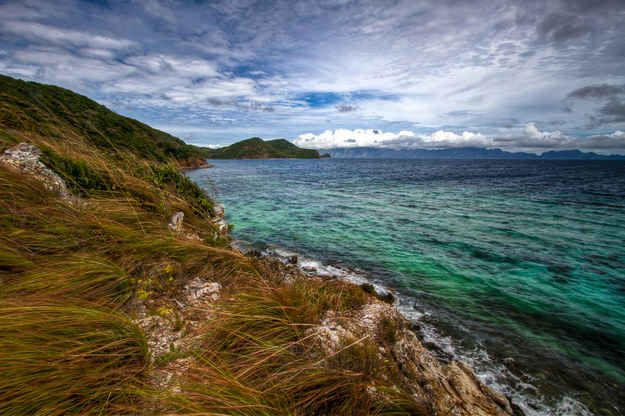 33 Breathtaking Photos That Prove The Philippines Is Paradise | 33 Breathtaking Photos That Prove The Philippines Is Paradise