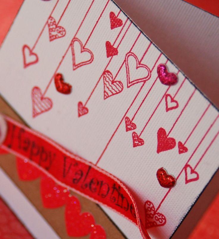 The 25+ best Valentines day doodles ideas on Pinterest | Bullet ...