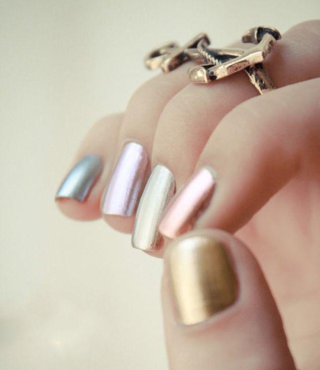 Pastel_Nails_Pshiiit