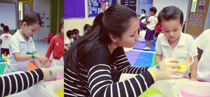 #Royal #Tots #Academy , #Kindergarten 1 Exit Point , #Academic #Year 2014-2015 Term 1