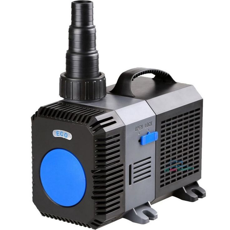 Best 25 Submersible Pump Ideas On Pinterest Submersible Sump Pump Fish Pond Pumps And Cheap