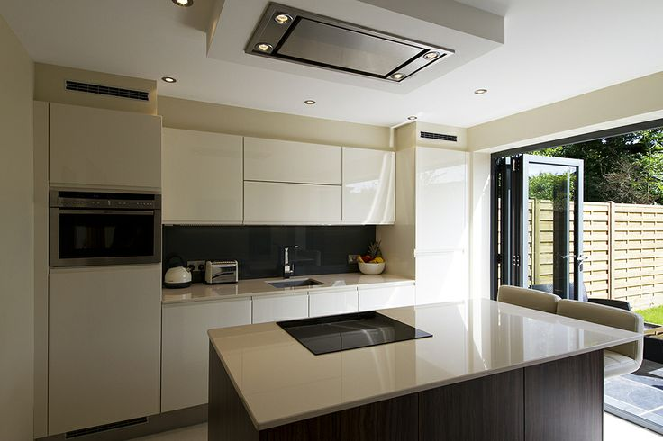 ceiling extractor hood ideas   house bedroom