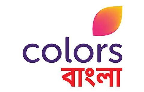 Colors Bangla All Serial Download 27 November 2018 Download Zip | TV