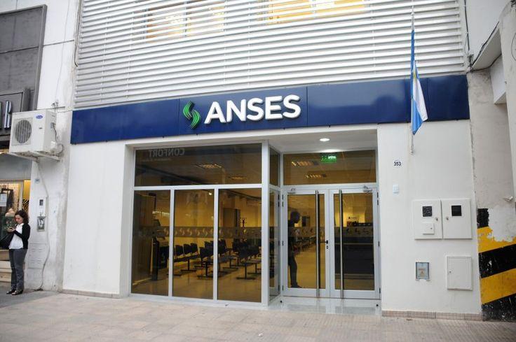 Los trabajadores de ANSES vuelven al paro: Federico Núñez Burgos, director de la UDAI Norte de ANSES, indicó que se trata de una medida por…