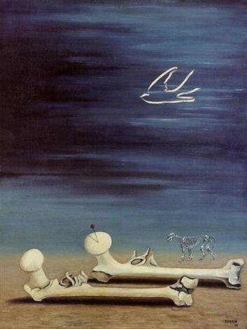 Toyen surrealistrevolution.com