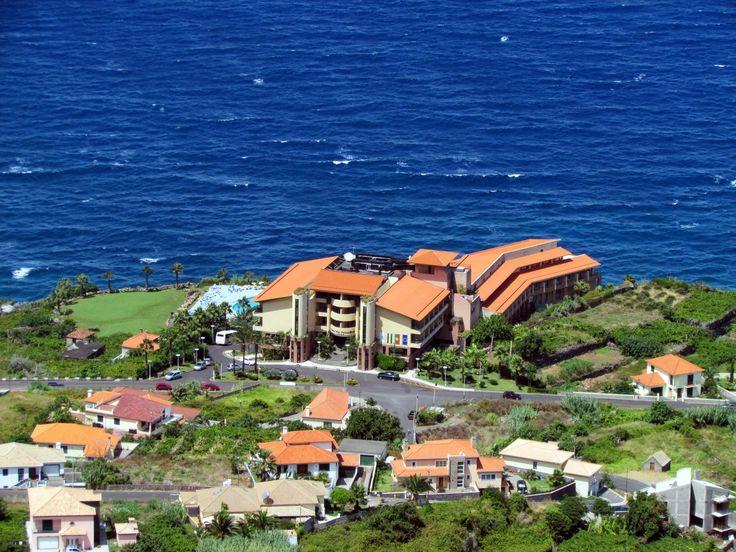 Ponta Delgada Attractions | Ponta Delgada hotel