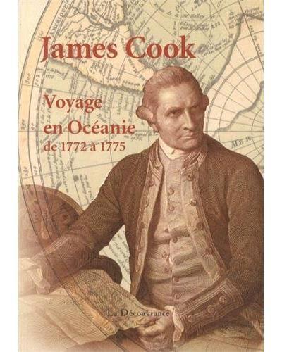 6- § J. COOK - JEUNESSE: James Cook est issu d'une famille relativement modeste. Il est le 2° des 8 enfants de James Cook, valet de ferme d'origine écossaise et de Grace Pace, anglaise. Il est né à Marton, dans le North Yorkshire, ville aujourd'hui rattachée à Middlesbrough. Il est baptisé à l'église locale de St Cuthberts Marton, où son nom figure au registre des baptêmes.