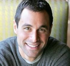 Jason Mesnick - The Bachelor